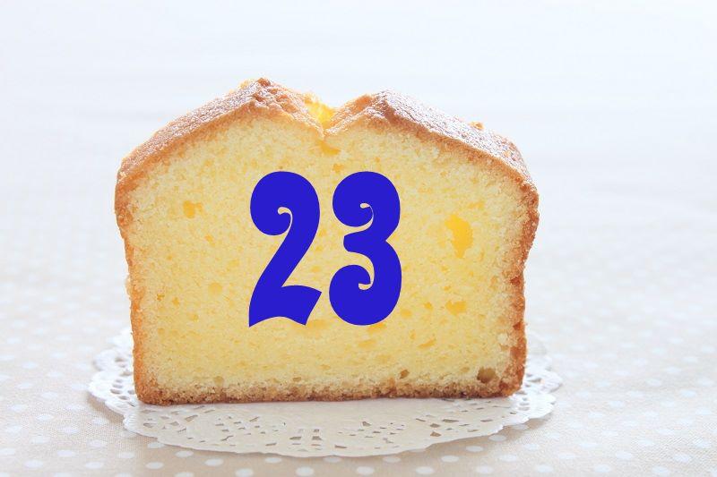 keek 23
