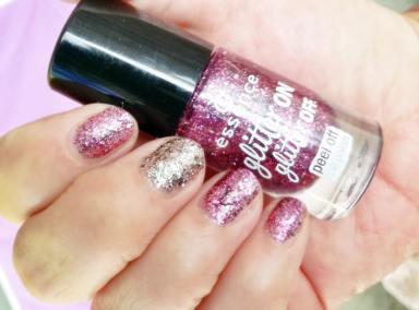 glitter peeloff nagellak catrice