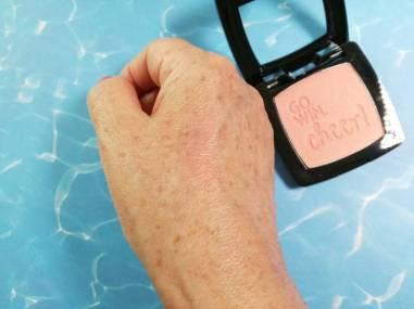 catrice waterproof blush (2)