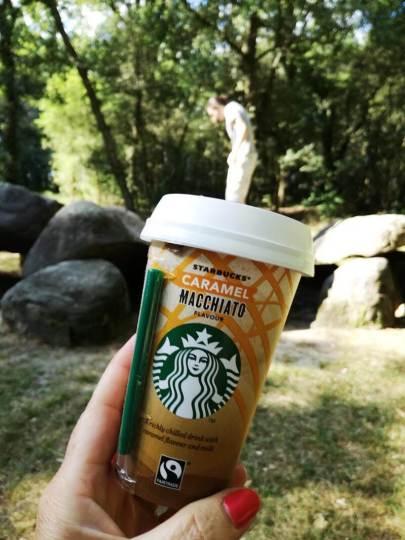 Starbucks hunebed drenthe (5)
