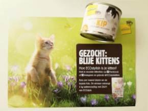 kittenpakket (6)