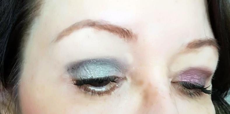 look catrice make-up (5)