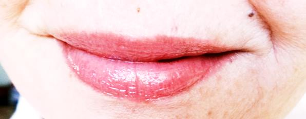 Dewy Lips Lip Butter