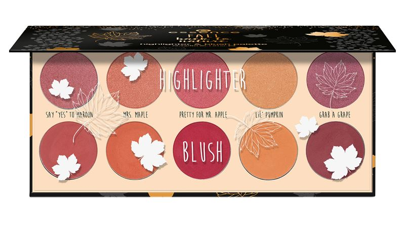 ess_fall back to nature_Highlighter & Blush Palette_open_b