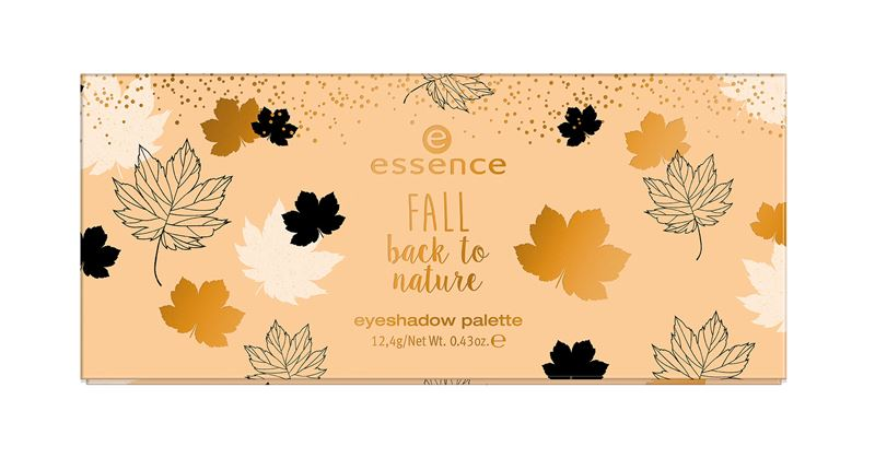 ess_fall back to nature_eyeshadow palette_closed