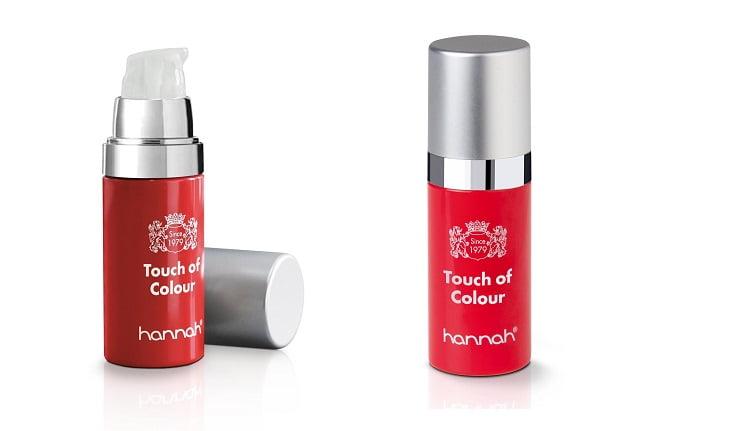 hannah Touch of Colour 10