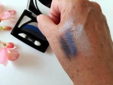 L'Oréal Color Appeal Quad Pro Eyeshadow (2)