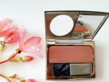L'Oréal Nuance Rouge Blush