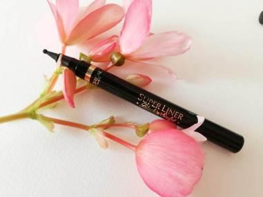 L'Oréal Super Liner Black'N'Sculpt Eyeliner