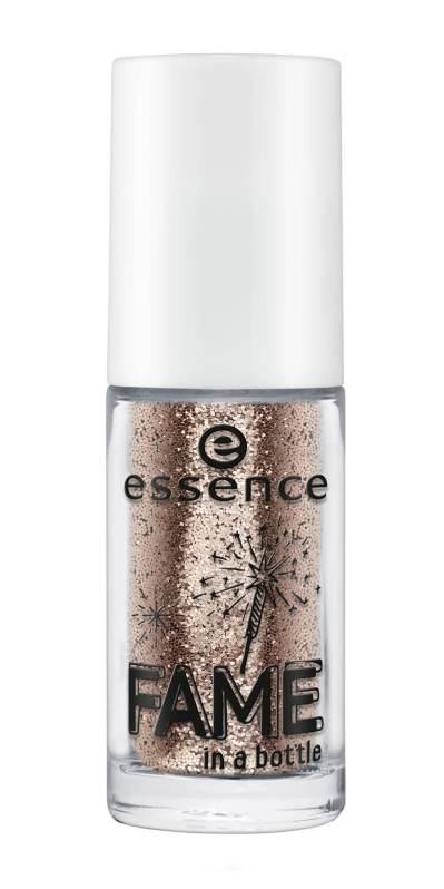 essence adventskalender0013