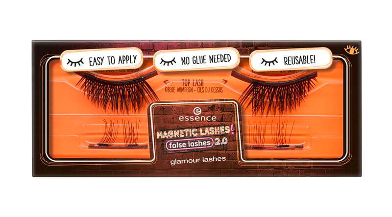 453017_glamour lashes_Image_Front View Closed