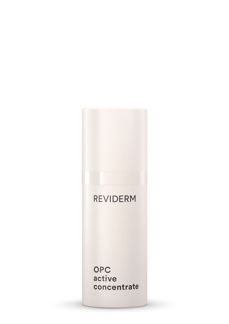 Reviderm active_concentrate