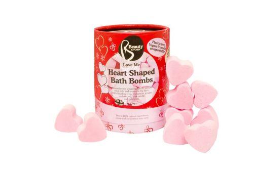 Love Me Bath Bombs 2