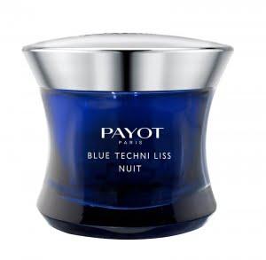 blue-techni-liss-nuit