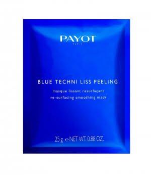 blue-techni-liss-peeling