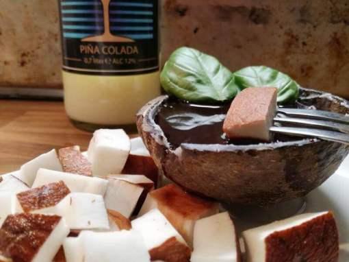 chocoladedip (4)