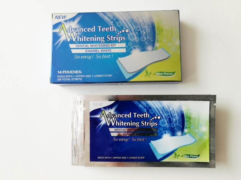 whitening strips (2)