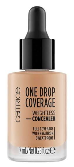 4059729048653_One Drop Coverage Weightless Concealer 030_Image_Front View Full Closed_jpg