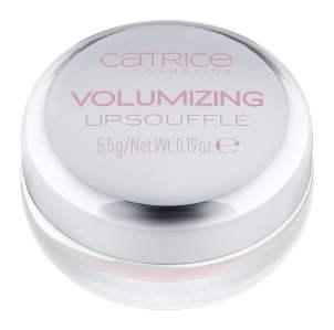 Volumizing Lip Souffel