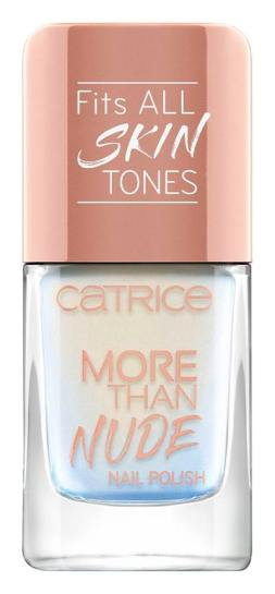 Catrice More Than Nude Nail Polish 01_Image_Front View Closed