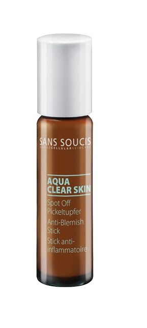Aqua Clear Skin Anti-Blemish Stick