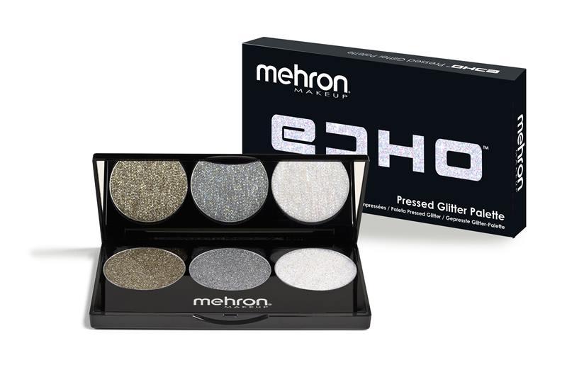 Drie nieuwe paletten van Mehron Makeup 17 mehron Drie nieuwe paletten van Mehron Makeup