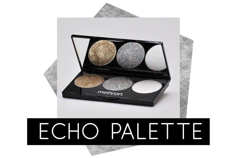 Drie nieuwe paletten van Mehron Makeup 11 mehron Drie nieuwe paletten van Mehron Makeup
