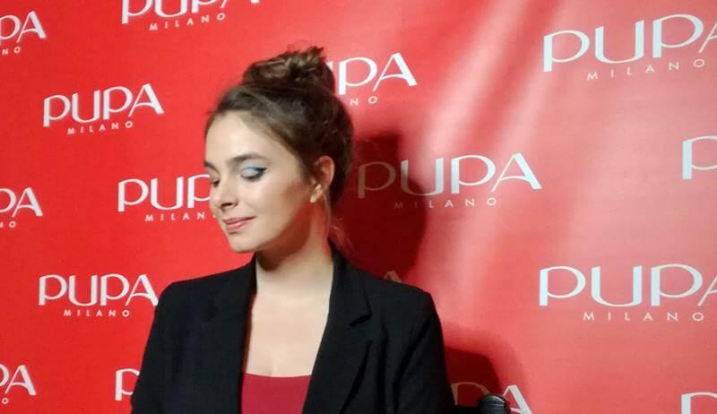 PUPA VIP Diner! Make-up en een heerlijk diner bij The Duchess 35 pupa PUPA VIP Diner! Make-up en een heerlijk diner bij The Duchess