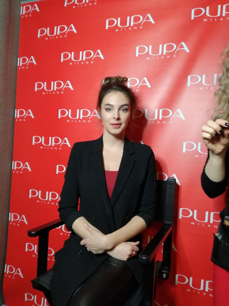 PUPA VIP Diner! Make-up en een heerlijk diner bij The Duchess 49 pupa PUPA VIP Diner! Make-up en een heerlijk diner bij The Duchess