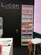 Beauty Trade Special Beurs 201935