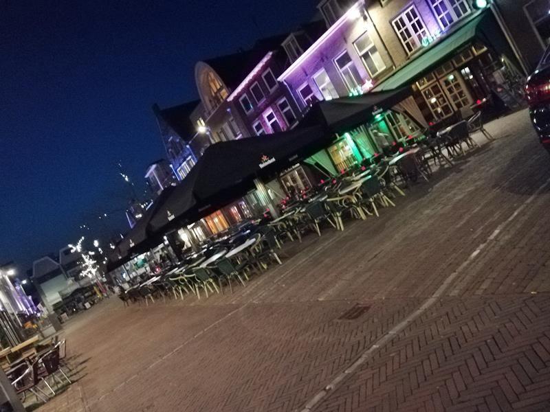 KeeK op de WeeK 16- Caramba Gamba, Brabants Best en Drijfzand... 17 gamba KeeK op de WeeK 16- Caramba Gamba, Brabants Best en Drijfzand...