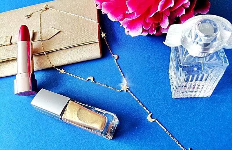 Ik ga deze Zomer voor Goud met My Jewellery... 7 my jewellery Ik ga deze Zomer voor Goud met My Jewellery...