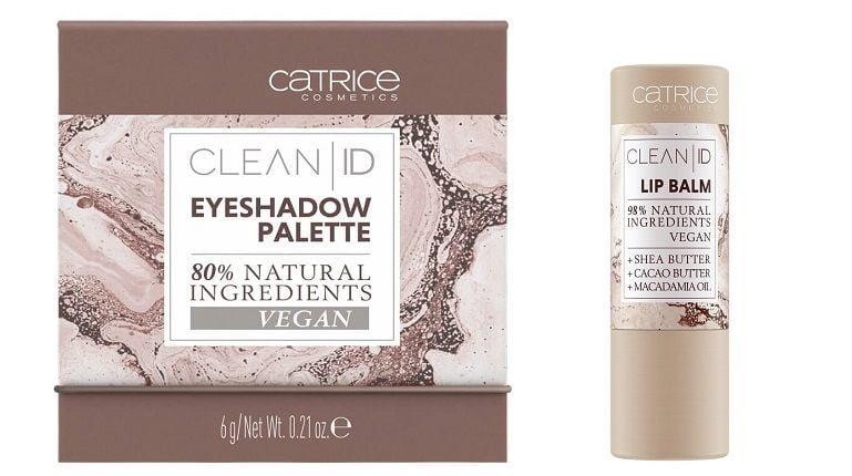 Catrice Clean ID Beauty 11 catrice clean id Catrice Clean ID Beauty