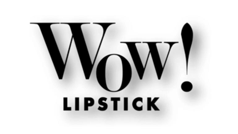 pupa wow lipstick