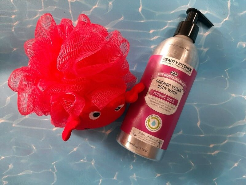 Review Beauty Kitchen The Sustainables Body & Hand Wash, Body Cream & Soap 12 beauty kitchen body wash Review Beauty Kitchen The Sustainables Body & Hand Wash, Body Cream & Soap