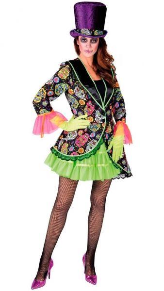 De 10 leukste Halloween kostuums! En WIN jouw eigen outfit! 29 halloween De 10 leukste Halloween kostuums! En WIN jouw eigen outfit!