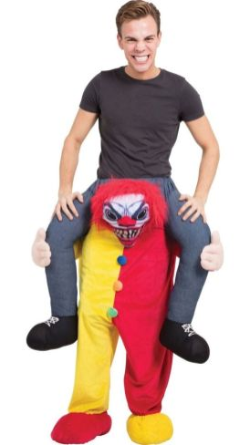 instap-killer-clown-kostuum