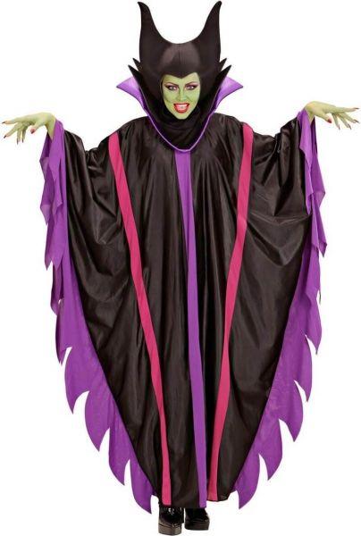 De 10 leukste Halloween kostuums! En WIN jouw eigen outfit! 19 halloween De 10 leukste Halloween kostuums! En WIN jouw eigen outfit!