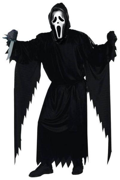 De 10 leukste Halloween kostuums! En WIN jouw eigen outfit! 31 halloween De 10 leukste Halloween kostuums! En WIN jouw eigen outfit!