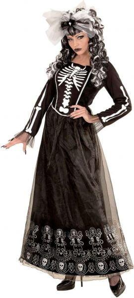 De 10 leukste Halloween kostuums! En WIN jouw eigen outfit! 25 halloween De 10 leukste Halloween kostuums! En WIN jouw eigen outfit!