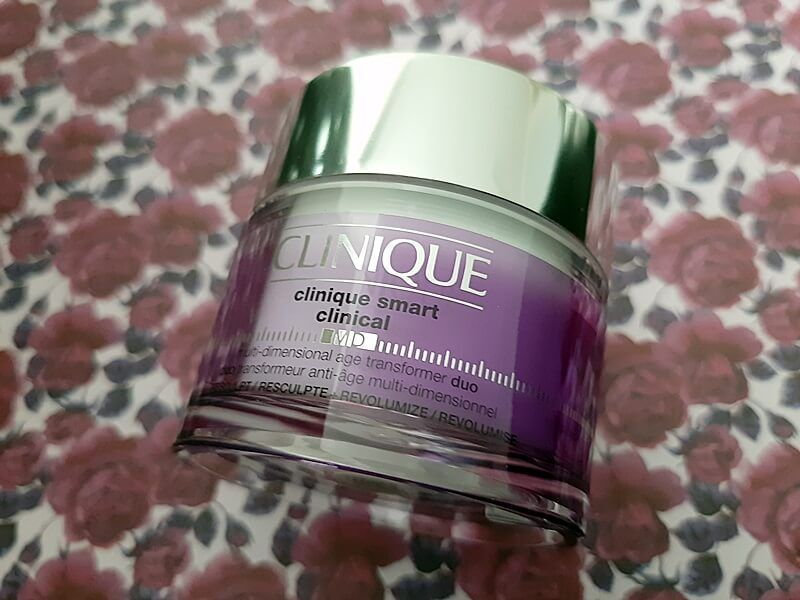 Review! CLINIQUE Smart Clinical MD Multi-Dimensional Age Transformer Duo 13 clinique Review! CLINIQUE Smart Clinical MD Multi-Dimensional Age Transformer Duo