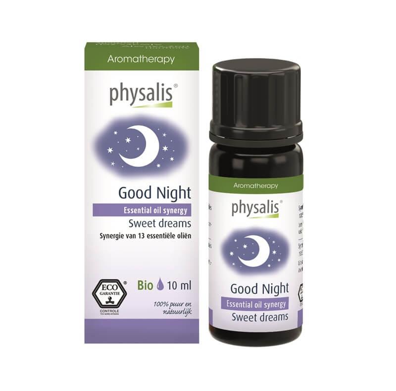 Sweet Dreams- Physalis helpt je de nacht door 17 physalis Sweet Dreams- Physalis helpt je de nacht door