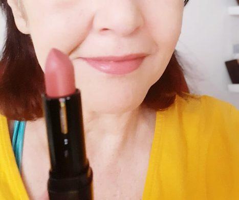 catrice lipstck