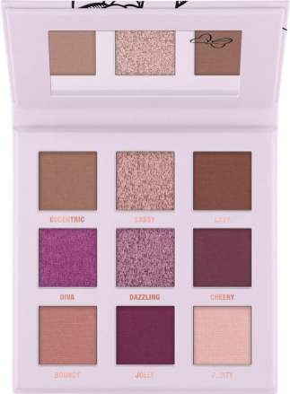 Catrice-Daisy-Eyeshadow-Palette2