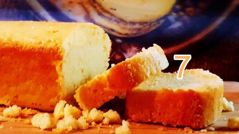 KeeK op de WeeK 7- Verjaardag, Cadeautjes, 3 Handen & Pizza! 11 la porta KeeK op de WeeK 7- Verjaardag, Cadeautjes, 3 Handen & Pizza!