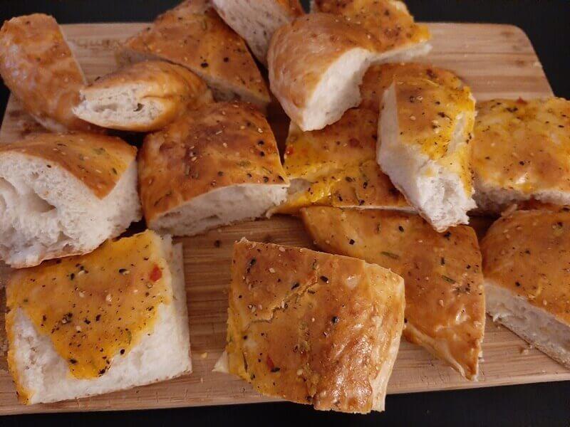KeeK op de WeeK 9- Cinnamon Rolls, Rucola Cake & Boodschappen- Kat 15 keek op de week KeeK op de WeeK 9- Cinnamon Rolls, Rucola Cake & Boodschappen- Kat