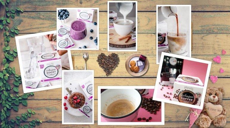 Review Collagen Coffee- Een Opkikker voor Jou en je Huid! 11 physalis Review Collagen Coffee- Een Opkikker voor Jou en je Huid!