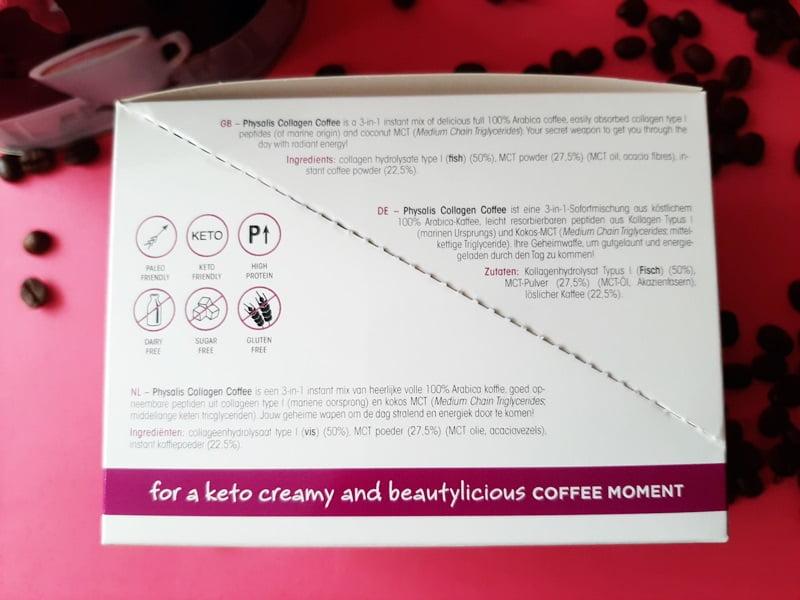 Review Collagen Coffee- Een Opkikker voor Jou en je Huid! 15 physalis Review Collagen Coffee- Een Opkikker voor Jou en je Huid!