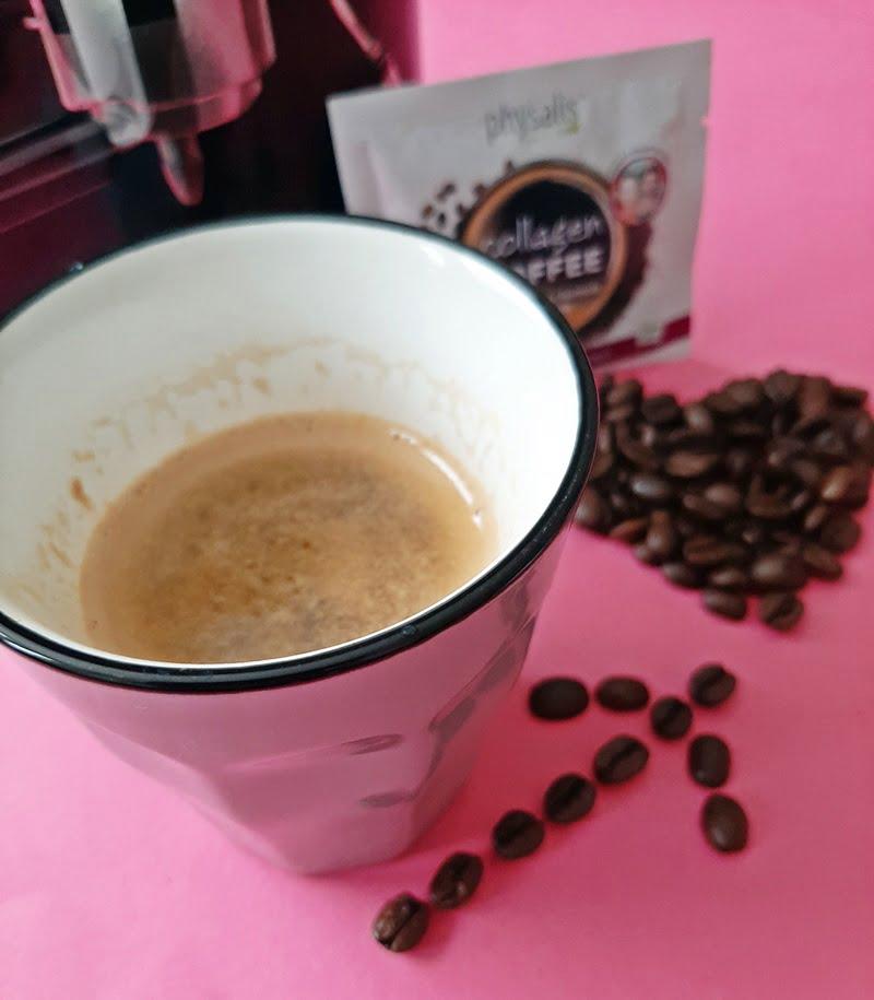 Review Collagen Coffee- Een Opkikker voor Jou en je Huid! 19 physalis Review Collagen Coffee- Een Opkikker voor Jou en je Huid!