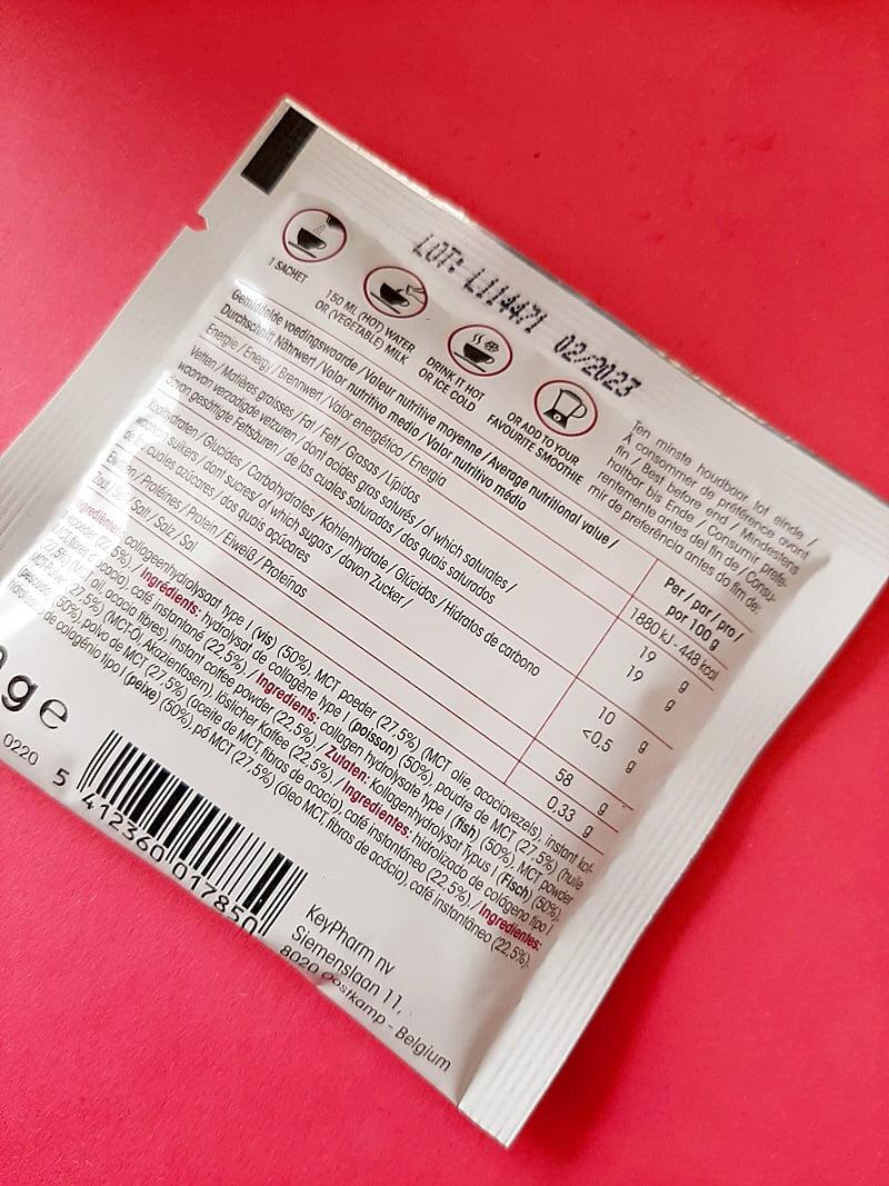Review Collagen Coffee- Een Opkikker voor Jou en je Huid! 17 physalis Review Collagen Coffee- Een Opkikker voor Jou en je Huid!